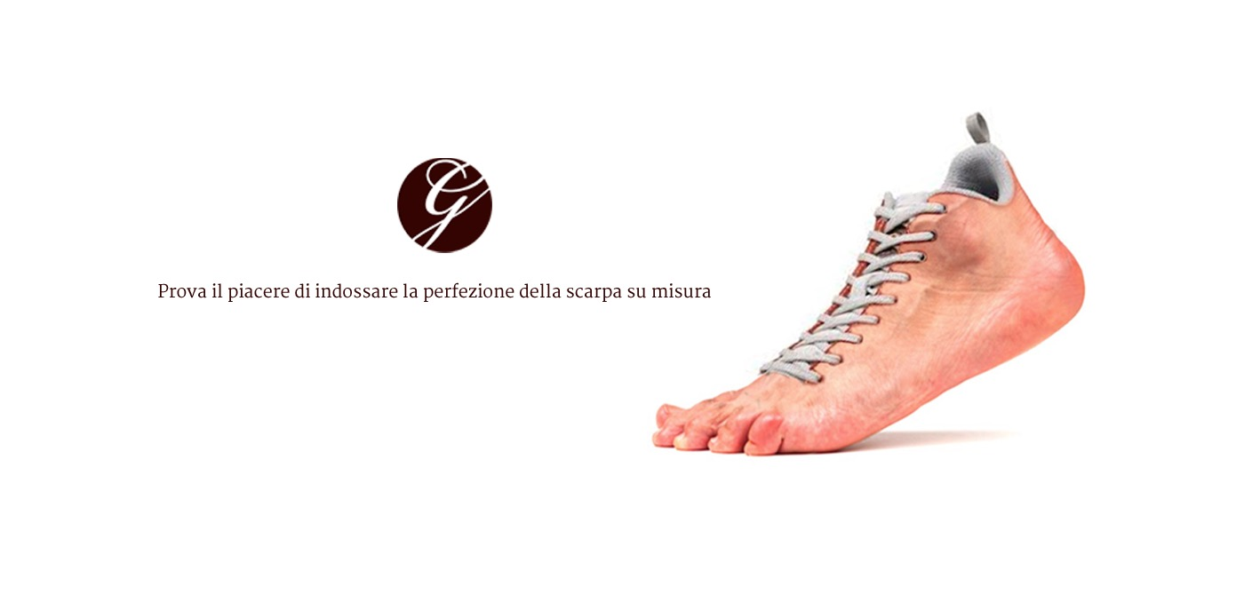 Gabriele & Co
