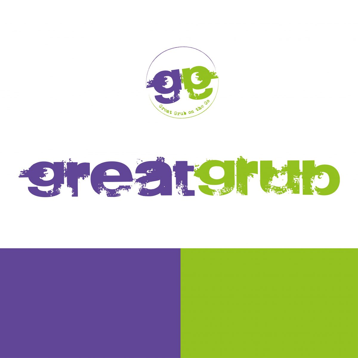 GREATGRUB brand