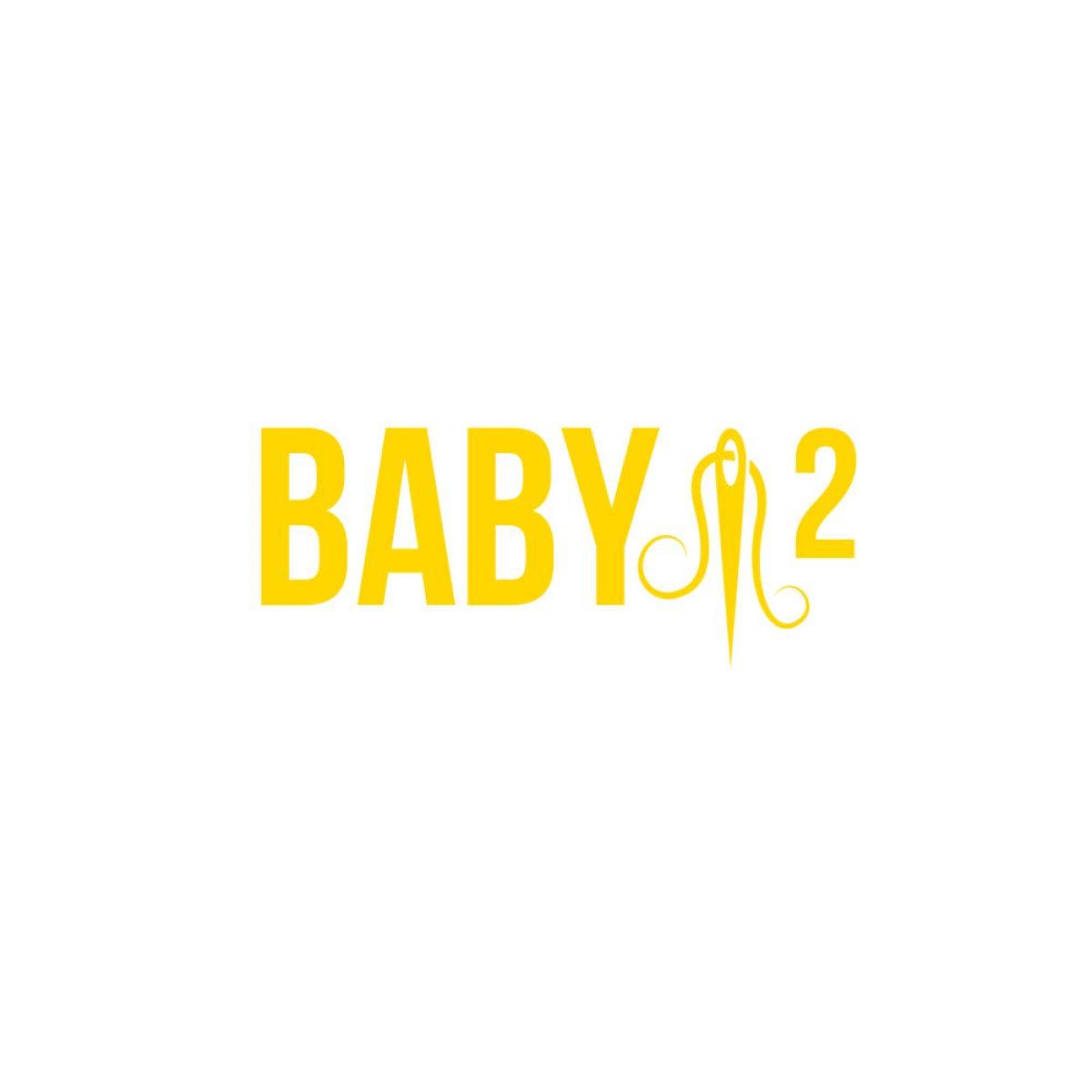 BABY2 Brand